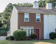 253 Mill Creek Place, Roswell image