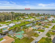 107 ORANGE DR, East Palatka image