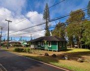 275 Lanai, Lanai City image