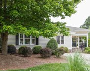 1208 Groves Field Lane, Wake Forest image