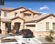 2304 Scissortail Court, North Las Vegas image