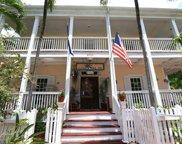 603 Southard, Key West image