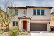 10935 HUNTING HAWK Road, Las Vegas image