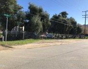 32610     Bryant Street, Wildomar image