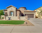 814 E Mead Drive, Chandler image