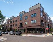 431 E Bayaud Avenue Unit 214, Denver image