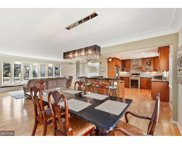 4424 W 70th Street, Edina image