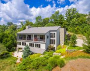 7300 Riverby  Drive, Anderson Twp image