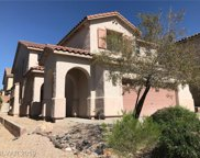 1616 YELLOW TULIP Place, Henderson image