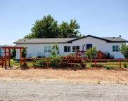 70311 N 132 Pr NE, Benton City image