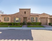 2051 W Musket Place, Chandler image