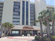 2700 N Lumina Avenue Unit #812, Wrightsville Beach image