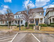 753 S Coppell Road, Coppell image