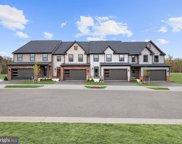 Rossville   Lane, Glen Burnie image