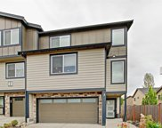 16611 48th Ave W Unit B3, Edmonds image