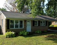 2943 Swallow Road, Reidsville image