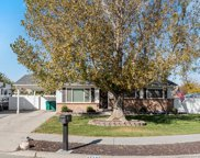 13178 S 2200  W, Riverton image