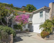 7209     Earldom Avenue, Playa Del Rey image