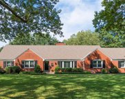 9618 Overbrook Road, Leawood image