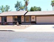 2853 E Juanita Avenue, Mesa image