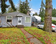15100 5th Ave NE, Shoreline image