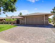 19215 N Concho Circle, Sun City image