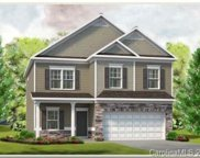 114  Carriage Hill Drive, Statesville image