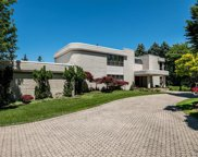3612 Shoreview Crt, Bloomfield Hills image