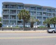 2000 South Ocean Blvd. Unit 202, Myrtle Beach image