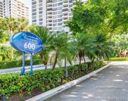 600 Three Islands Blvd Unit #1504, Hallandale image