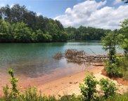 149 Mirror Lake Way, Six Mile image