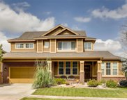 10649 Ouray Court, Commerce City image
