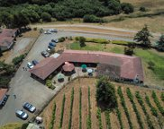 12700 State Route 1 Highway, Pt. Reyes Station image