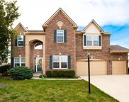 8351 Thorn Bend  Drive, Indianapolis image