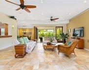 163 Kuumele Place, Kailua image