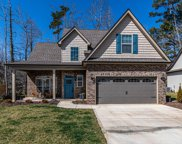 1477 Dreamcatcher Drive, Knoxville image
