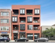2212 West North Avenue Unit 201, Chicago image
