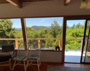 355 Woodland Dr, Scotts Valley image