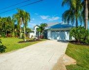 501 SW Dahled Avenue, Port Saint Lucie image