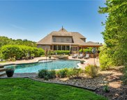 2128 Cherrywood Drive, Clemmons image