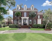 1109 Shelter Cove Place, Wilmington image