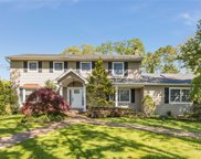 56 Hofstra Dr, Plainview image