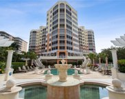 14270 Royal Harbour Ct Unit 1020, Fort Myers image