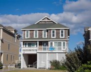 3527 S Virginia Dare Trail, Nags Head image