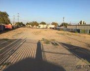 720 Mount Vernon, Bakersfield image