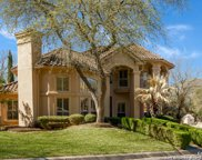 1 Chester Downs, San Antonio image