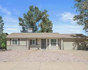 336 E Houston Avenue, Gilbert image