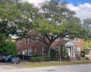 25 Davis Boulevard, Tampa image