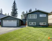 510 Patsy Street, Anchorage image