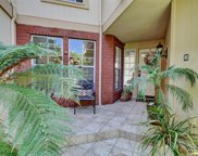 6172 Eaglecrest Drive, Huntington Beach image